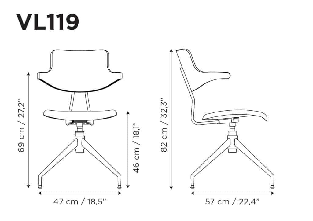 VL119-måltegning-1024x723