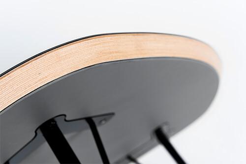 VL1300-detalje (1)