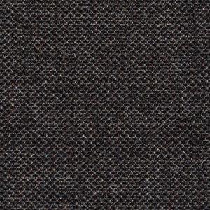 Re-wool 198