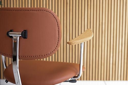 VL66-armlaen-detalje-1